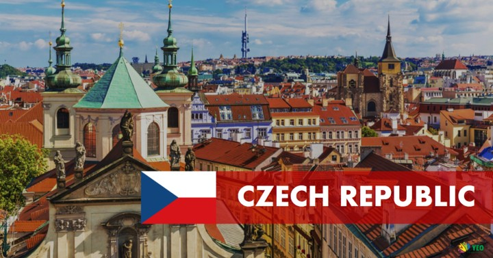 Czech-Republic-Offers-To-Pay-Nigerians-Others-Money-To-Leave-Country.jpg
