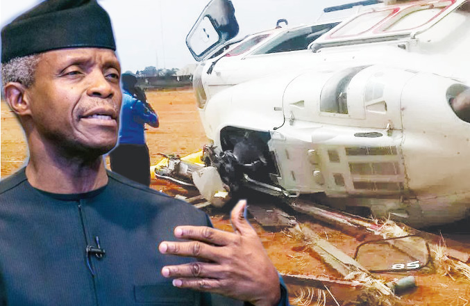 Osinbajo-and-the-crashed-helicopter.jpg