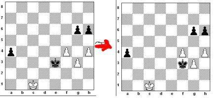 chess puzzle 2.JPG