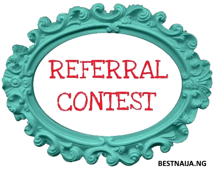 referral-contest.png