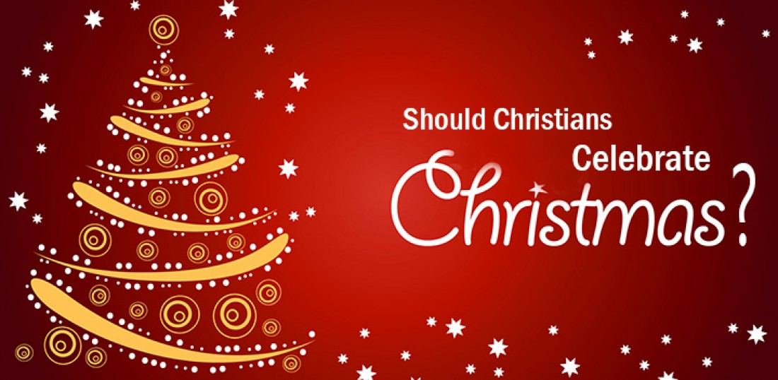 Revealed why christmas should not be celebrated bestnaija for Why christmas is the best holiday