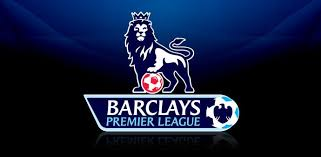 This Weekend on Premier League: Chelsea vs Manchester City; Manchester United, Arsenal, Others