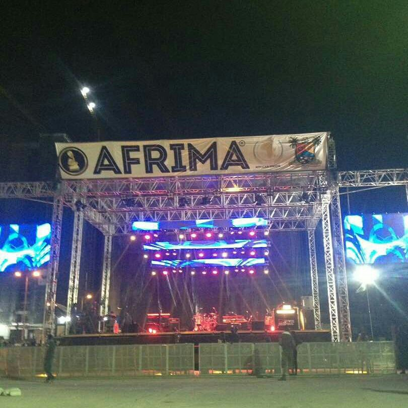 The-Stage-at-AFRIMA-2017-Music-Village.jpg