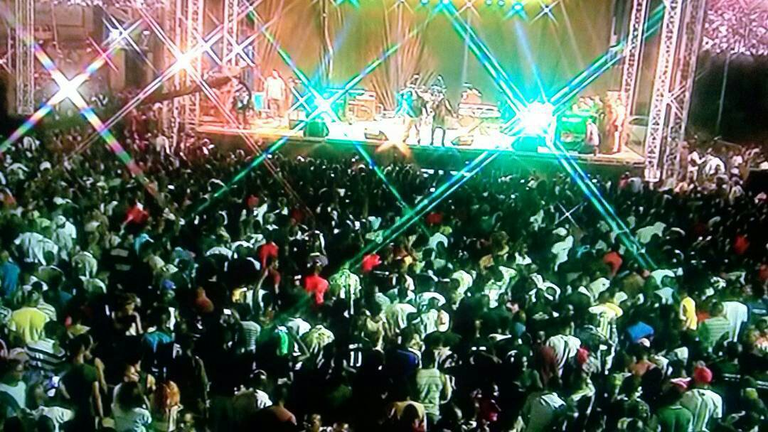 A-View-of-the-AFRIMA-2017-Music-Village.jpg
