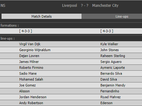 Liverpool-City-lineup.png