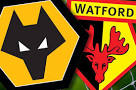 FA Cup: Watford 2-2 Wolves (Semi Final Full Time) Watford 1-0 Wolves (AET)