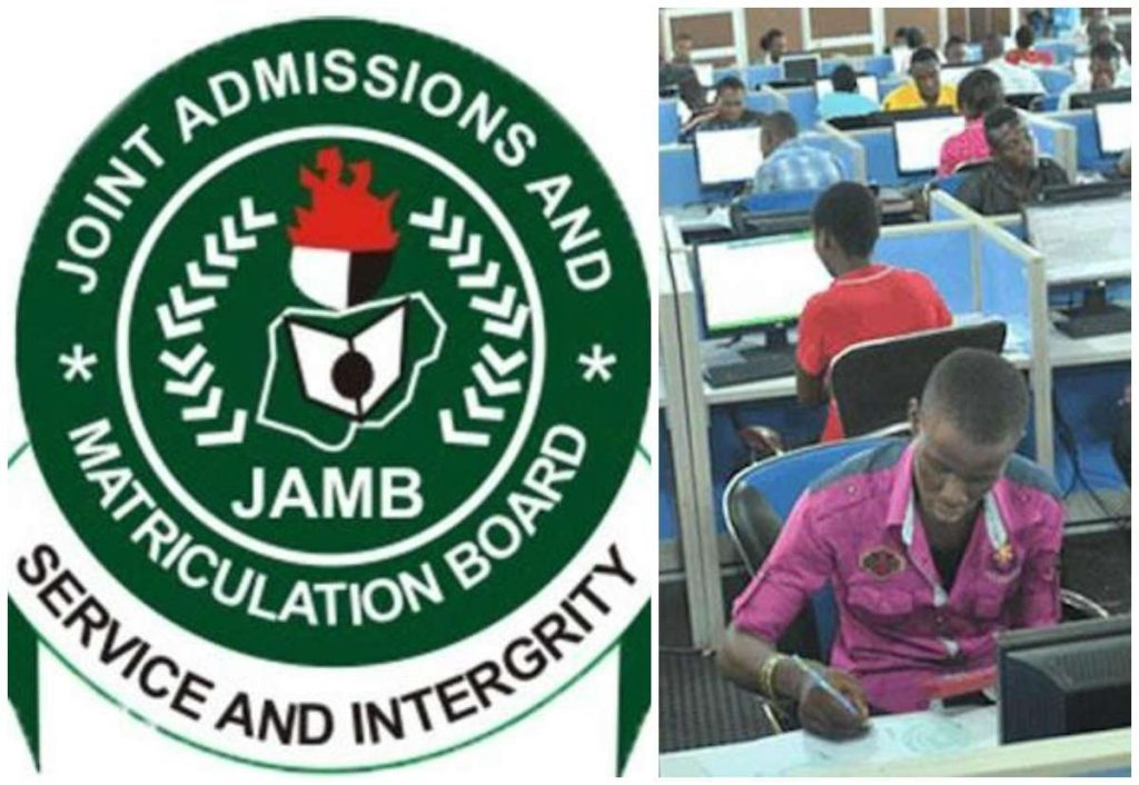 JAMB To Release 2019 UTME Results From Monday