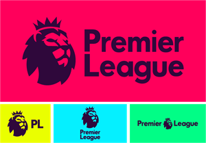 LIVE! Premier League 2018/2019 Final Matches 3pm Today 12 May 2019