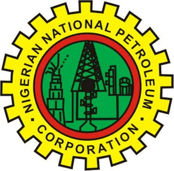 Press Release: NNPC 2019 Recruitment CBT Nationwide Fixed For June 1