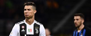 Cristiano Ronaldo's Rape Law suit Moved To Federal Court, Mayorga's Lawyer