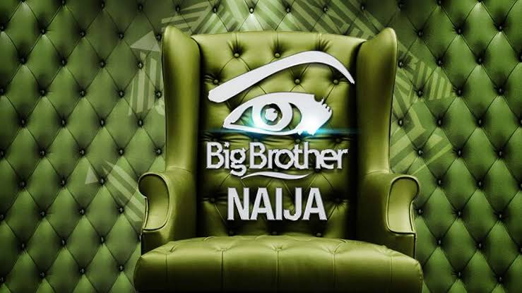 What's latest happenings in the Big Brother Naija house?
