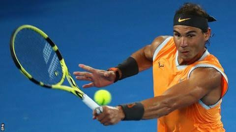 Tennis ATP Cup draw: Rafael Nadal gets Perth as Djokovic Novak lands in Brisbane image