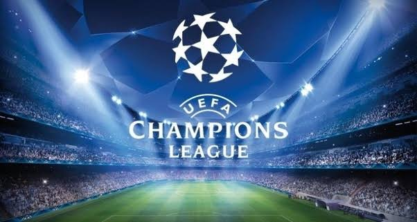Kick-off: UEFA Champions League 2019/2020 Group Stage Matches image