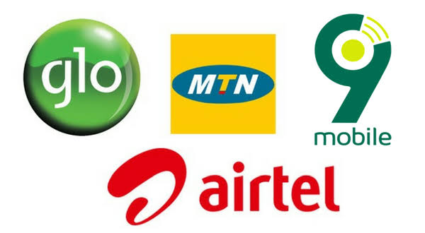 Are Nigerian mobile data provider networks as transparent as they claim to be cheap?