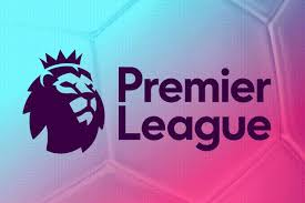 Matchday 14: Premier League 2019/2020 Fixtures, Results, News And Updates image