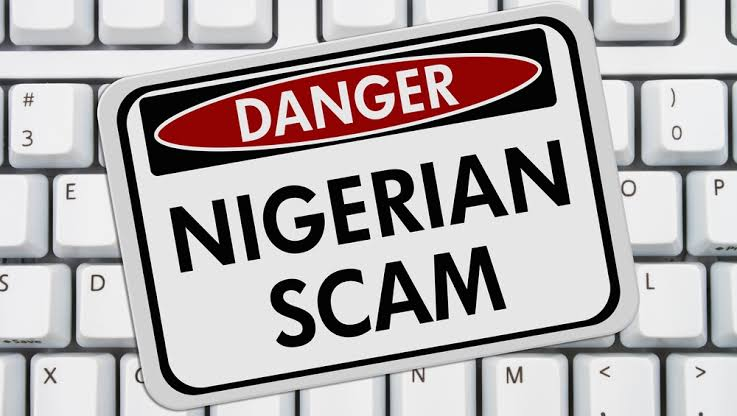 Why Scams, Frauds are Attributed Mostly to Nigeria - and the Solutions