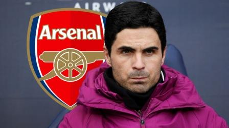 Which route Should Arsenal take as they hunt for Champions League spot? image