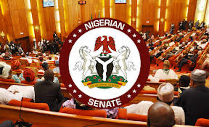 We want mandatory health issurance for all Nigerians  - Reps image